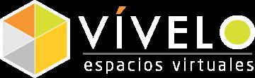 Vívelo - Espacios virtuales